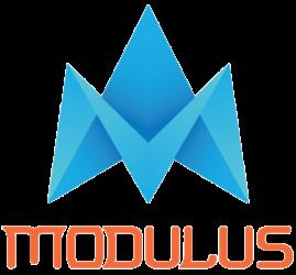 Modulus Metal